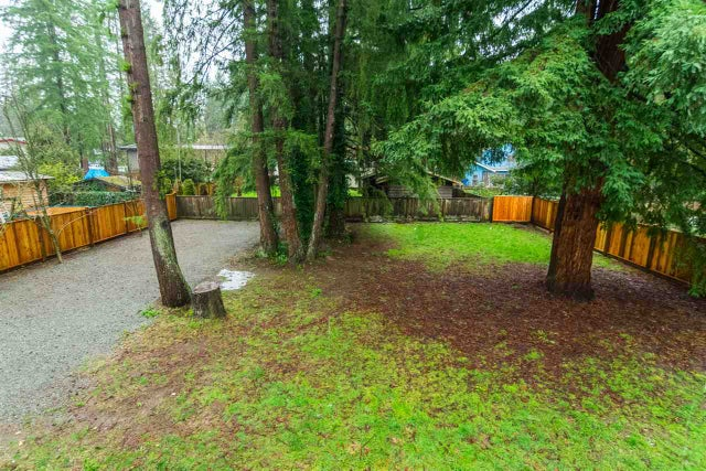 3894 202 STREET - Brookswood Langley House/Single Family for sale, 4 Bedrooms (R2235586) #4