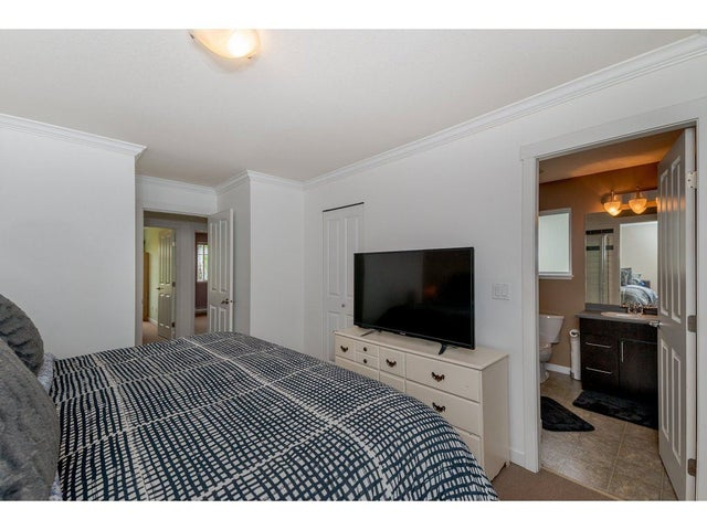 99 6575 192 STREET - Clayton Townhouse for sale, 3 Bedrooms (R2290391) #15
