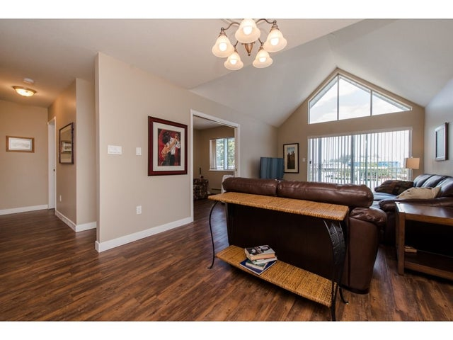 315 31930 OLD YALE ROAD - Abbotsford West Apartment/Condo for sale, 2 Bedrooms (R2293064) #11