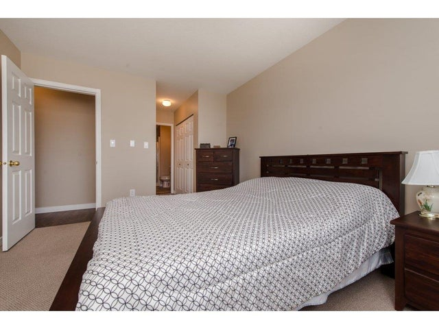 315 31930 OLD YALE ROAD - Abbotsford West Apartment/Condo for sale, 2 Bedrooms (R2293064) #14