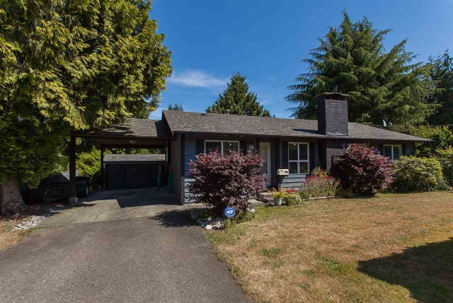 20289 36TH AVENUE - Brookswood Langley House/Single Family for sale, 3 Bedrooms (R2306186) #3