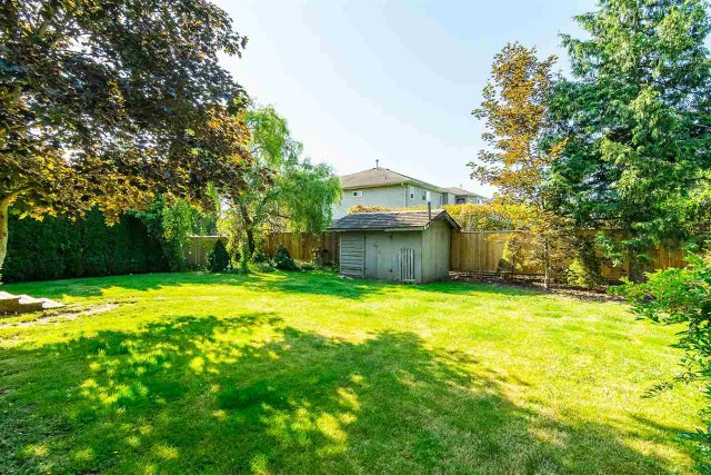 21484 51B AVENUE - Murrayville House/Single Family for sale, 3 Bedrooms (R2335457) #4