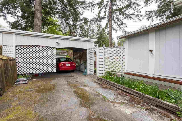 4513 200 STREET - Langley City House/Single Family for sale, 2 Bedrooms (R2364251) #20