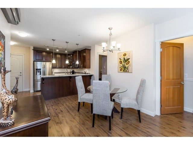 110 8067 207 STREET - Willoughby Heights Apartment/Condo for sale, 2 Bedrooms (R2376368) #10