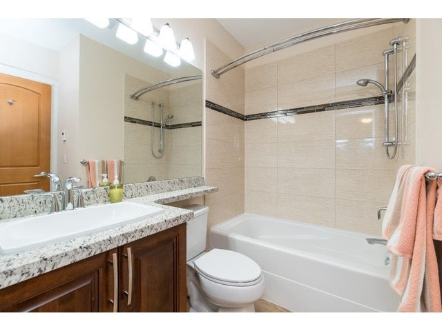 110 8067 207 STREET - Willoughby Heights Apartment/Condo for sale, 2 Bedrooms (R2376368) #12