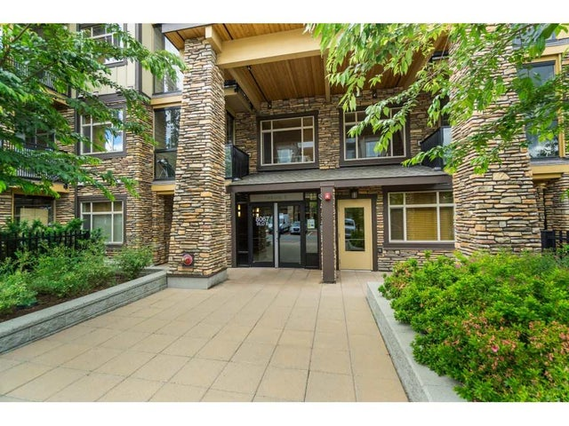 110 8067 207 STREET - Willoughby Heights Apartment/Condo for sale, 2 Bedrooms (R2376368) #19