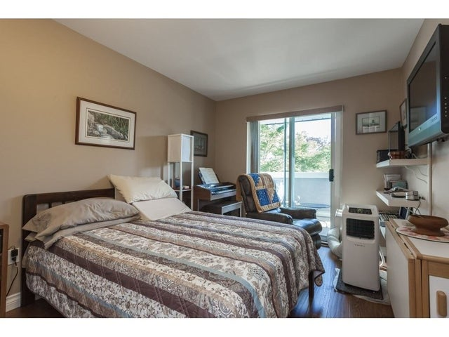 101 5375 205 STREET - Langley City Apartment/Condo for sale, 2 Bedrooms (R2414304) #16