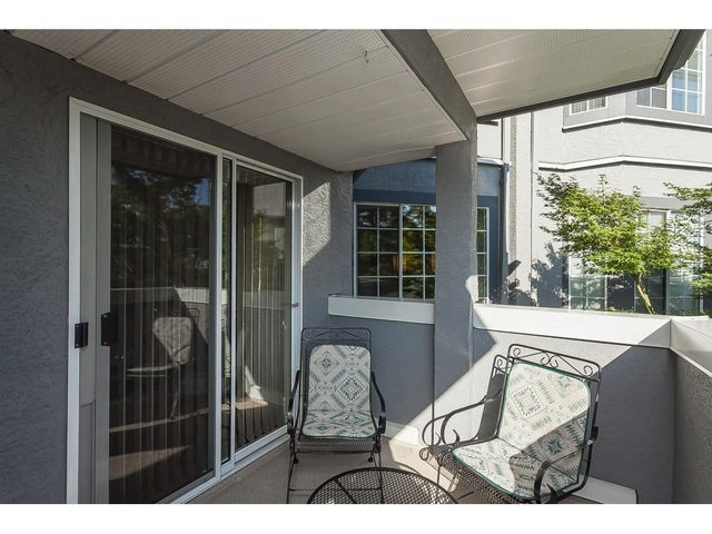 101 5375 205 STREET - Langley City Apartment/Condo for sale, 2 Bedrooms (R2414304) #7
