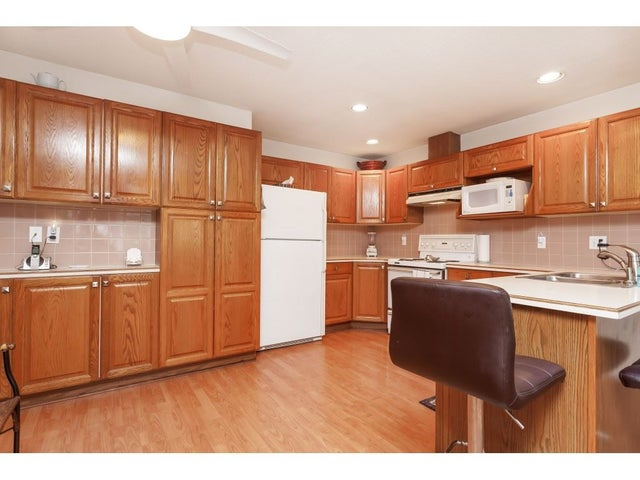 238 20391 96 AVENUE - Walnut Grove Apartment/Condo for sale, 2 Bedrooms (R2434121) #10