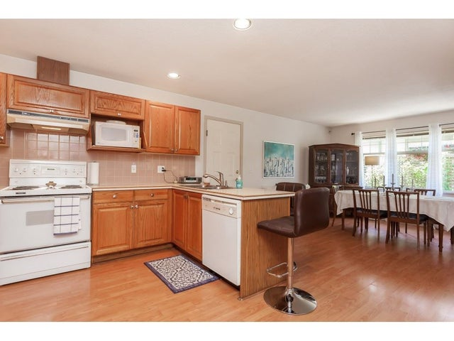 238 20391 96 AVENUE - Walnut Grove Apartment/Condo for sale, 2 Bedrooms (R2434121) #11