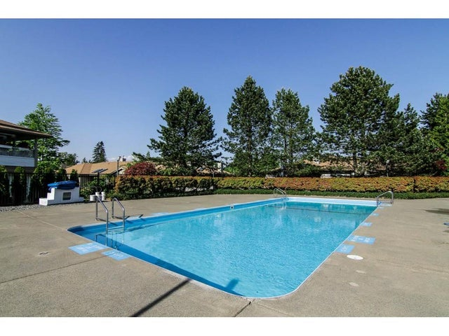 238 20391 96 AVENUE - Walnut Grove Apartment/Condo for sale, 2 Bedrooms (R2434121) #19