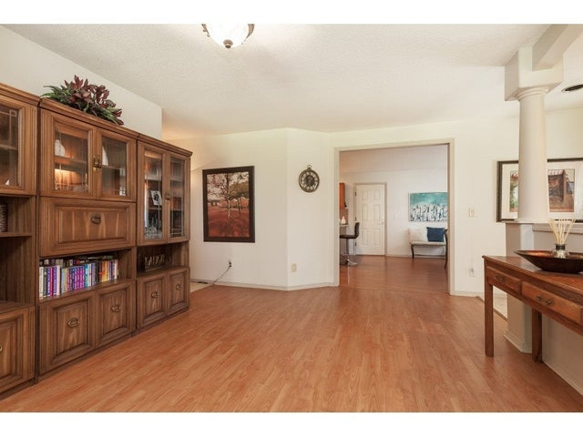 238 20391 96 AVENUE - Walnut Grove Apartment/Condo for sale, 2 Bedrooms (R2434121) #6