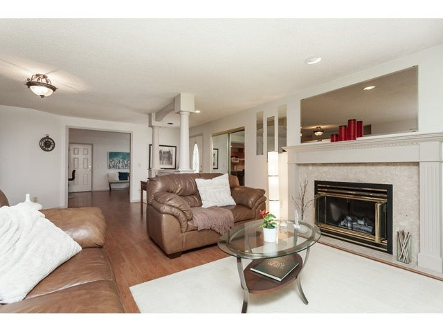 238 20391 96 AVENUE - Walnut Grove Apartment/Condo for sale, 2 Bedrooms (R2434121) #9