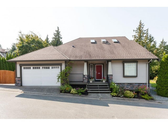 20744 GRADE CRESCENT - Langley City House/Single Family for sale, 5 Bedrooms (R2494330) #39