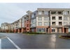 222 8880 202ND STREET - Walnut Grove Apartment/Condo for sale, 2 Bedrooms (R2029387) #20