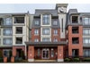 222 8880 202ND STREET - Walnut Grove Apartment/Condo for sale, 2 Bedrooms (R2029387) #5