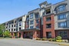 205 8880 202ND STREET - Walnut Grove Apartment/Condo for sale, 2 Bedrooms (R2107283) #1