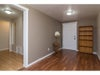 53 4426 232ND STREET - Salmon River Manufactured for sale, 1 Bedroom (R2152418) #15