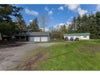24455 ROBERTSON CRESCENT - Salmon River House with Acreage for sale, 4 Bedrooms (R2158548) #1