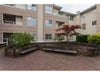 202 19721 64 AVENUE - Willoughby Heights Apartment/Condo for sale, 2 Bedrooms (R2178729) #2