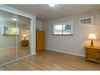 53 4426 232ND STREET - Salmon River Manufactured for sale, 1 Bedroom (R2180759) #11