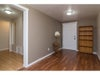 53 4426 232ND STREET - Salmon River Manufactured for sale, 1 Bedroom (R2180759) #15