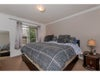 99 6575 192 STREET - Clayton Townhouse for sale, 3 Bedrooms (R2290391) #14